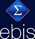 Evidence Based Investment Solutions | EBIS Logo