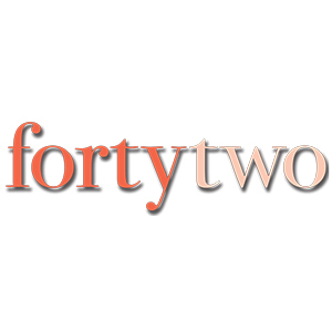 fortytwo